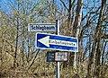 Straßenschild Schlagbaum 20200406 08.jpg