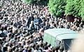 Strajk sierpniowy w Stoczni Gdańskiej im. Lenina 10.jpg
