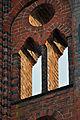 Stralsund, Rathaus, 11 (2012-01-26) by Klugschnacker in Wikipedia.jpg