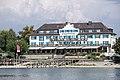 Strandhotel Löchnerhaus im Sept. 2018.jpg