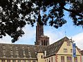 Strasbourg, Frankreich - panoramio (33).jpg