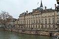 Strasbourg (8398096483).jpg