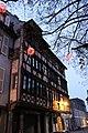 Strasbourg (8399198958).jpg