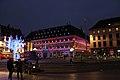 Strasbourg (8399219444).jpg