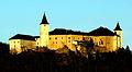Strassburg Schloss 26112006 03.jpg
