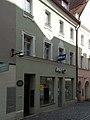 Straubing-Steinergasse-19.jpg