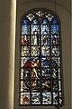 Straubing St. Jakob und Tiburtius Georgsfenster 139.jpg