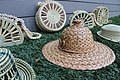Straw Hats and Bamboo Bags.JPG