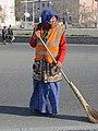 Street Cleaner (5731110692).jpg