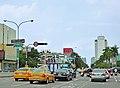 Street View of Yonghua Road.jpg