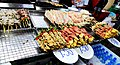 Street fast food Patong Thajsko 2018 1.jpg