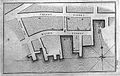Street plan of New York, 18th century Wellcome L0006570.jpg