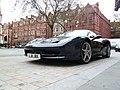 Streetcarl Ferrari F458 (6439111529).jpg