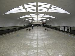 Strogino station (Moscow Metro).jpg