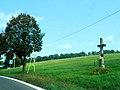 Stropkov 17 Slovakia12.jpg