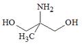 Struttura del 2-ammino-2-metil-1,3-propandiolo.PNG