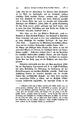 Studie über den Reichstitel 38.png