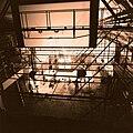 StudioBellerive Dreharbeiten1975 TV-Spot BAC-Segelklub 1.jpg
