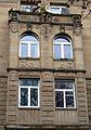 Stuttgart - Forststraße 106 Fassadendetail.jpg