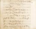 Su le sponde del Tebro H.705 - A. Scarlatti (BnF RES VMC MS-68, f°130).png
