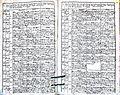 Subačiaus RKB 1827-1836 mirties metrikų knyga 058.jpg
