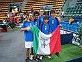 Subbuteo WC04 squadra U19.jpg