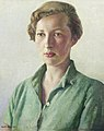 Sue Palmer, by Harold Harvey.jpg