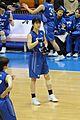 Suginaka yukari.jpg