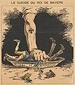 Suicide du roi de Bavière (Grelot, 1886-06-27).jpg