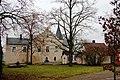 Suitia Manor 2 - 17. dec 2011.JPG