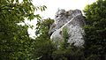 Suliszowice widok2.jpg