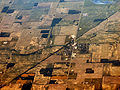 Sulphur-springs-indiana-from-above.jpg