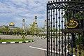 Sultan Omar Ali Saifuddien Mosque (18406010909).jpg