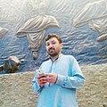 Sultan WalI Shah.jpg