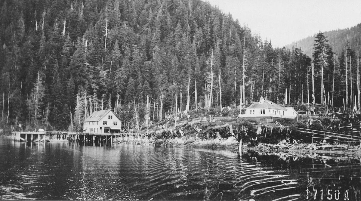 Sulzer Alaska Wikipedia