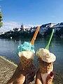 Summer time in Basel.jpg
