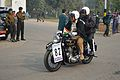 Sunbeam - 1939 - 5 hp - Kolkata 2013-01-13 3331.JPG