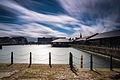Sunlight Quay (17096854057).jpg
