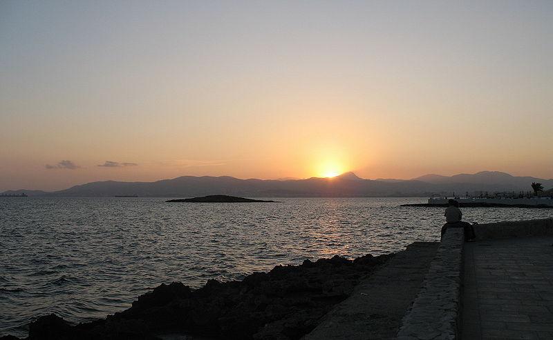 Fișier:Sunset palma de mallorca.jpg