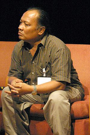 Rahayu Supanggah - Rahayu Supanggah
