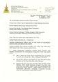 Surat Pekeliling SUK Bil 1 Tahun 2017.pdf
