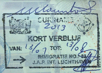 Suriname entry stamp.png