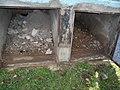 Sustainable sanitation (7608749742).jpg