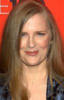 Suzanne Collins: Alter & Geburtstag