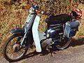 Suzuki FR50 002.jpg