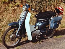 Px Suzuki Fr on Suzuki Single Cylinder Motorcycles