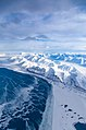 Svalbard and sea ice (25377431187).jpg
