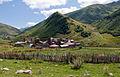 Svaneti Ushguli (3872434598).jpg
