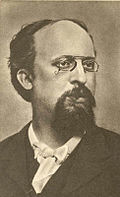 Pavel Svedomsky