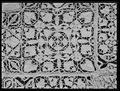 Svepkrage linne - Livrustkammaren - 60068.tif